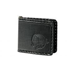 Зажим для денег «Лабиринт удачи» 025-07-01М