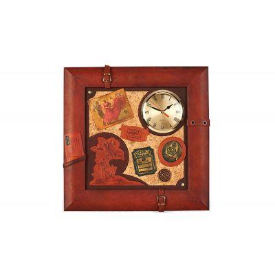 Купить Часы «Путешествие во времени» 045-07-17М в Москве