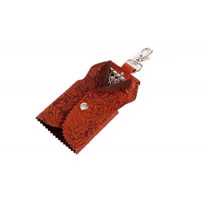 Купить Футляр для ключей «Модный приговор» 024-07-05М в Москве
