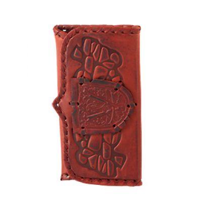 Купить Футляр для ключей «Альманах» 024-07-14К в Москве
