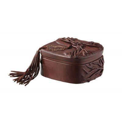 Купить Шкатулка «Жанетта» 013-07-01М в Москве