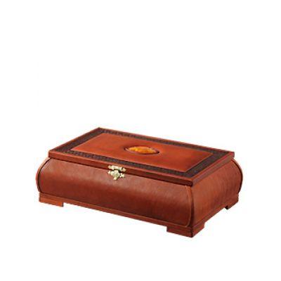 Купить Ларец «Императрица» 076-09-01К в Москве