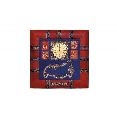Купить Часы «Россия» 045-07-11 в Москве