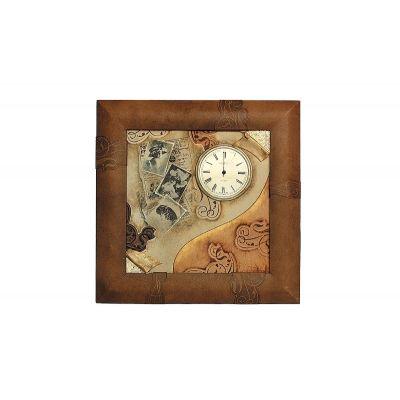 Купить Часы «Старинные часы» 045-07-16 в Москве