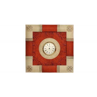 Купить Часы «Вечность» 045-07-15 в Москве