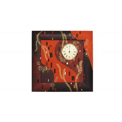 Купить Часы «Подводный мир» 045-07-14М в Москве