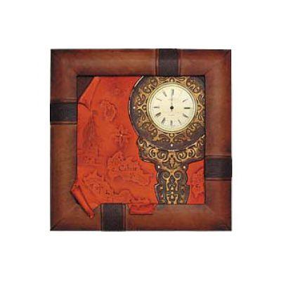 Купить Часы «Время не ждет» 045-07-13К в Москве