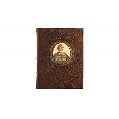 Купить «Козьма Прутков. Избранное» 548 (з) в Москве