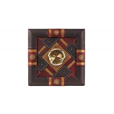 Купить Часы «Готика» 045-07-22М в Москве