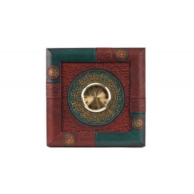 Купить Часы «Делу время» 045-07-24 в Москве