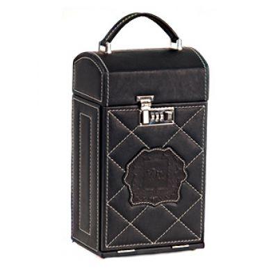 Купить Бар дорожный «Тревожный чемоданчик» 100-07-02К в Москве
