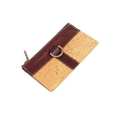 Купить Футляр для ключей «Версаль» 024-07-49К в Москве