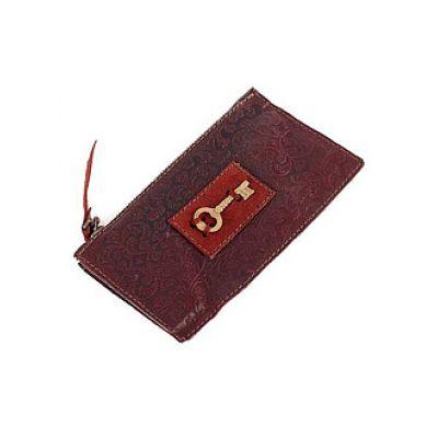 Купить Футляр для ключей «Золотой ключик» 024-08-13К в Москве