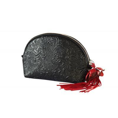 Купить Косметичка «Багира» 048-07-06К в Москве
