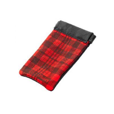 Купить Футляр для ключей «Шотландия» 024-11-03К в Москве