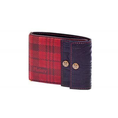 Купить Зажим для денег «Шотландия» 068-11-03 в Москве