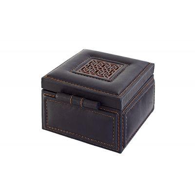 Купить Шкатулка «Флирт» 013-10-01К в Москве