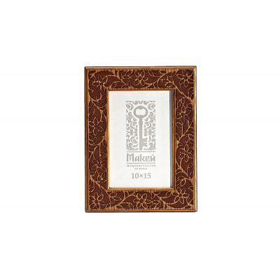Купить Рамка для фото «Счастливое мгновение» 019-10-01К в Москве