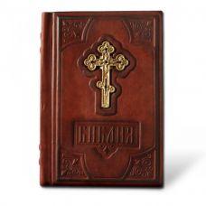 Библия с комментариями и приложениями EB-023(инд)