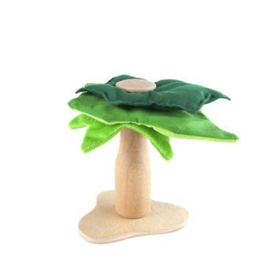 Купить Anamalz Дикое дерево в Москве