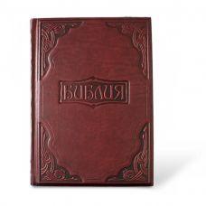 Библия в гравюрах Г.Доре EB-001
