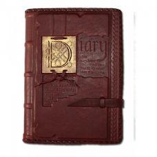 Ежедневник в стиле 19 века, модель 35 EB-219 модель 35