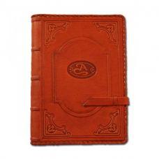 Ежедневник в стиле 19 века, модель 13 EB-219 модель 13