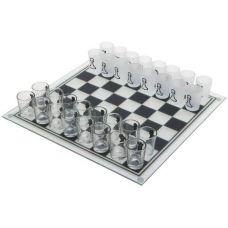 Пьяные шахматы 25х25см