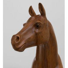 18-002 Фигура Лошадь