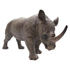 Статуэтка Большой Носорог