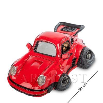 Купить BCAR-100 Машина