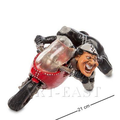 Купить BCAR-102 Мотоцикл  в Москве