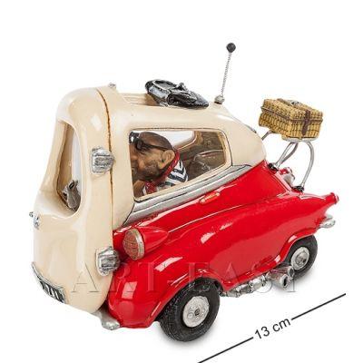 Купить SCAR-10 Машина