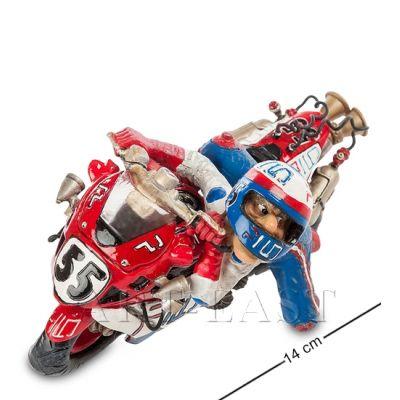 Купить SCAR-51 Мотоцикл