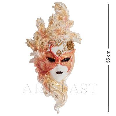 Купить WS-310 Венецианская маска