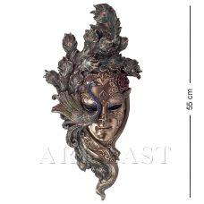 WS-312 Венецианская маска