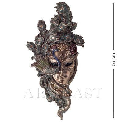 Купить WS-312 Венецианская маска