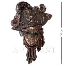 WS-324 Венецианская маска