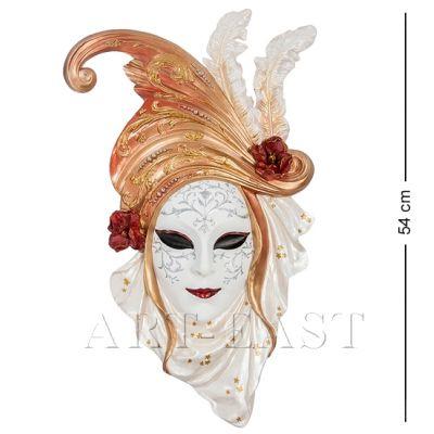 Купить WS-332 Венецианская маска