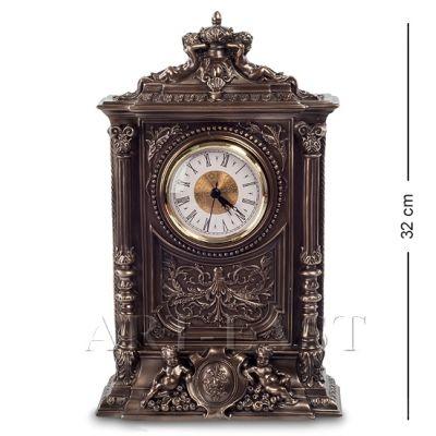 Купить WS-609 Часы в стиле барокко