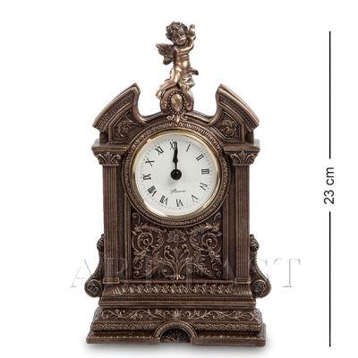 Купить WS-610 Часы в стиле барокко