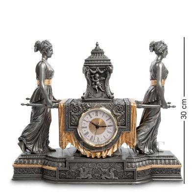 Купить WS-613 Часы в стиле барокко