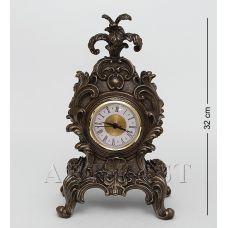 WS-614 Часы в стиле барокко