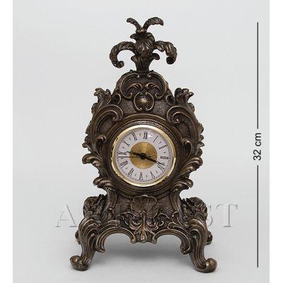 Купить WS-614 Часы в стиле барокко