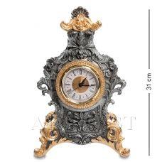 WS-615 Часы в стиле барокко
