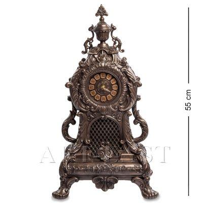Купить WS-617 Часы в стиле рококо в Москве