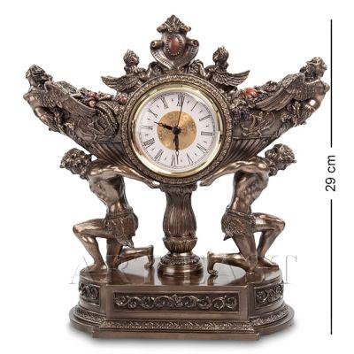 Купить WS-618 Часы