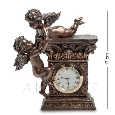 Купить WS-630 Часы