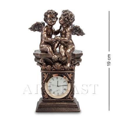 Купить WS-631 Часы