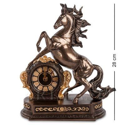 Купить WS-686/ 2 Часы